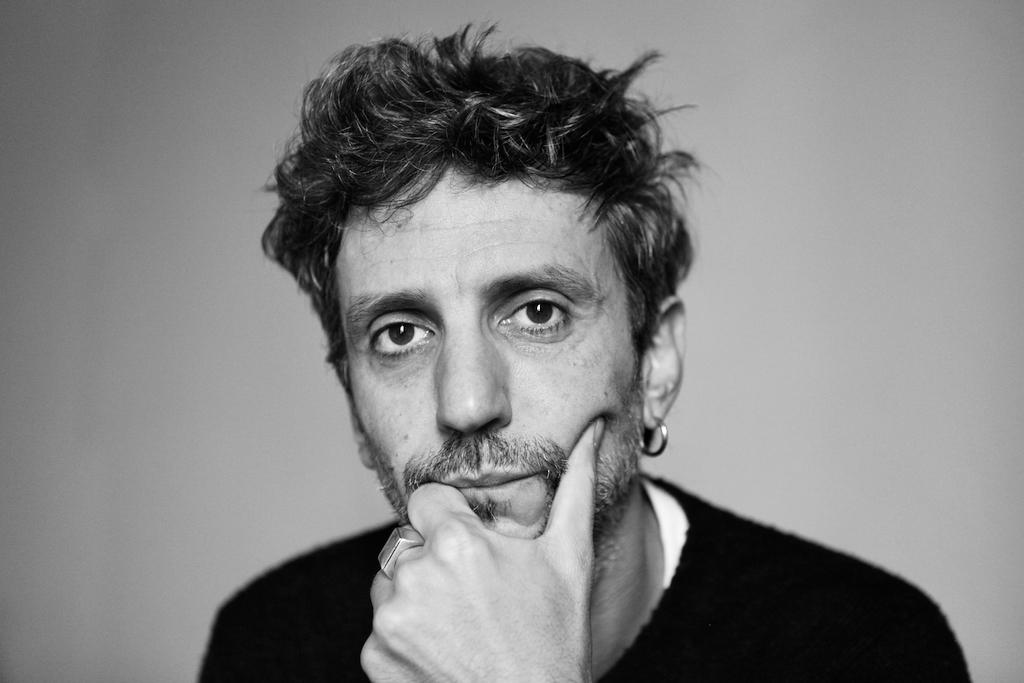Francesco Cusanno